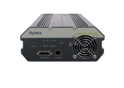 Hytera RD625 DMR-Repeater