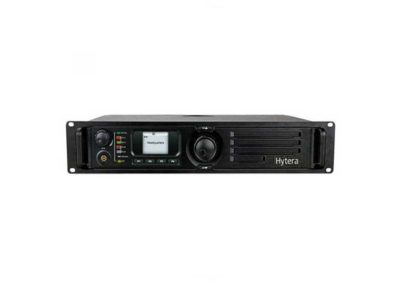 Hytera RD985/RD985S DMR-Repeater