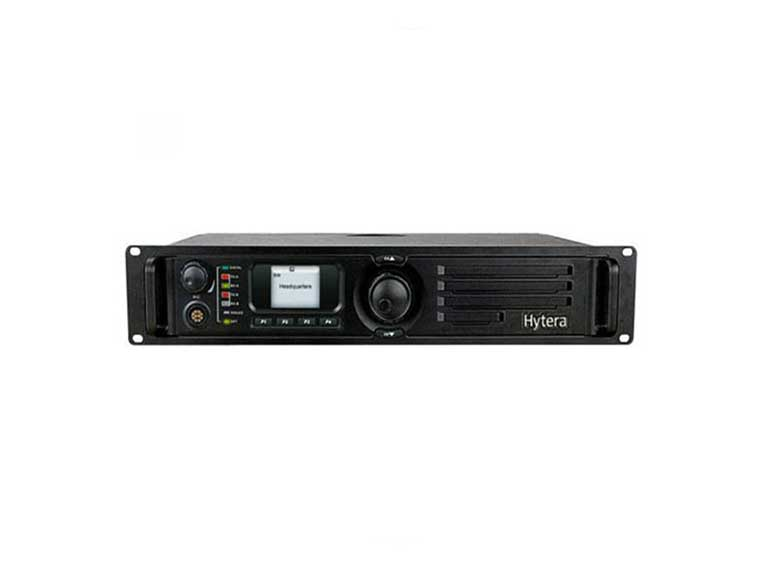 Hytera RD985/RD985S Repeater