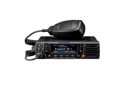KENWOOD NX-5700/5800