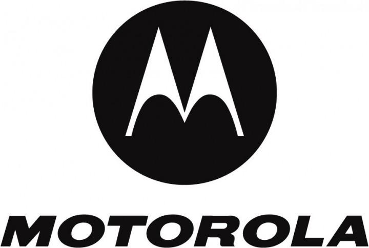 Autorisierter Motorola-Händler