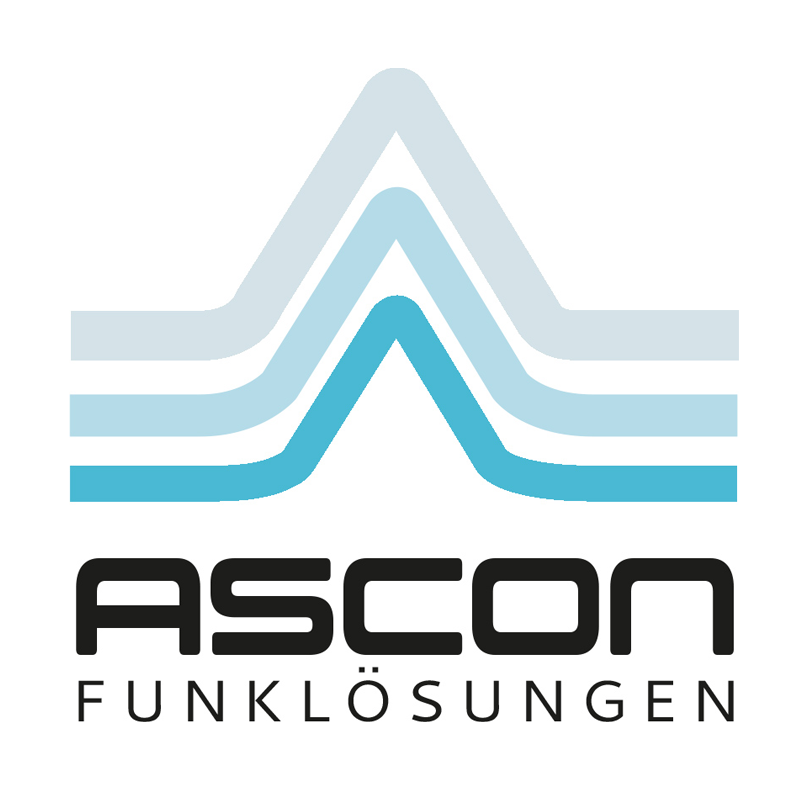ASCON Elektronik GmbH