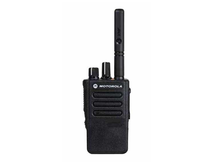 Motorola DP3441 Serie