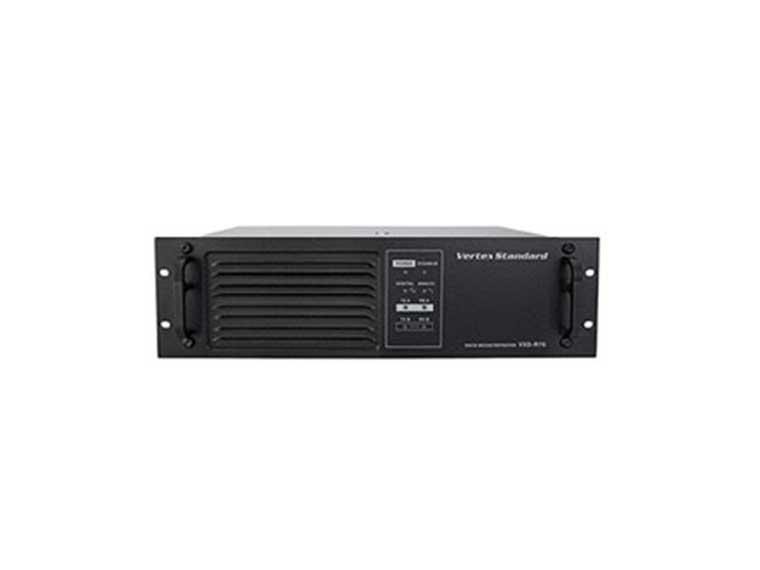 Vertex Standard EVX-R70